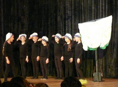 Teatr Fantazja