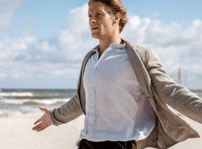 "Kino ABC / DKF ""16"" – repertuar 26- 27 października 2018 r. /piątek – sobota/"