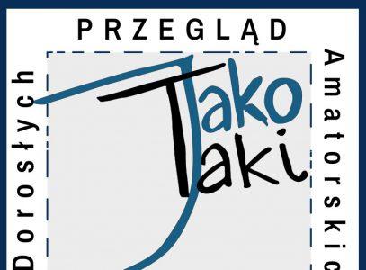 """Program Przeglądu """"JakoTaki"""" 2019"""