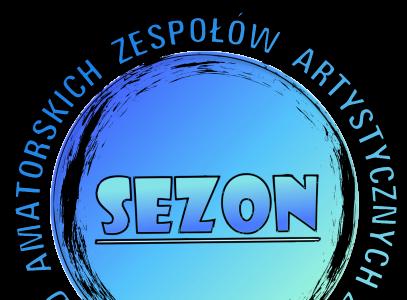 Konkurs recytatorski SEZON 2019/2020