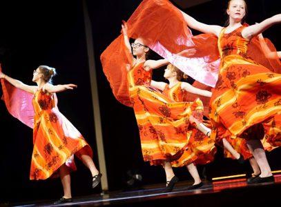 XXIX Wielka Gala Taneczna
