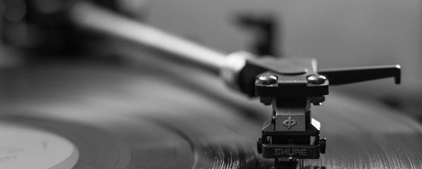 """Werdykt Przeglądu """"SEZON 2020/2021"""" wkategorii muzycznej"""
